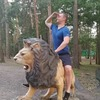 Pavel, 31, г.Пироговский