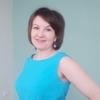 Ольга, 50, г.Хабаровск