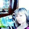Nastyushka, 25, Yashkino