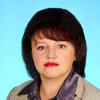 Наташа, 48, г.Кызыл
