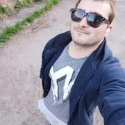 Андрей, 27, г.Нерюнгри