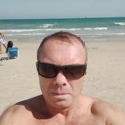 Sergei 50 Хайфа
