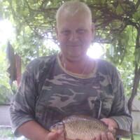 Алекандр, 25 лет, Весы, Киев