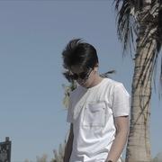 Aziz 19 Ташкент