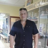 Андрей, 50, г.Электрогорск