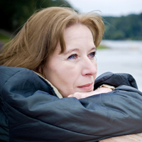 Матрёна, 51 год, Дева, Москва