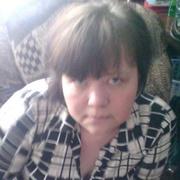 Елена, 30, г.Клин