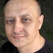 Михаил, 41, г.Адлер
