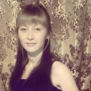 нина, 24, г.Нерчинск