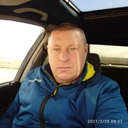 Денис, 41, г.Каменск-Шахтинский