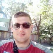 Костя 32 Київ