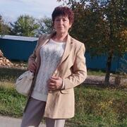 Ольга 59 лет (Скорпион) Майкоп