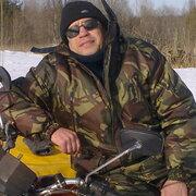 Сергей 48 лет (Стрелец) Выборг