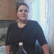 Мария 37 Челябинск