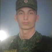 Дима, 24, г.Бавлы