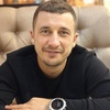 Андрей, 44, г.Салоники