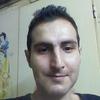 arash, 50, г.Тегеран