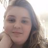 Марина, 19, г.Бронницы