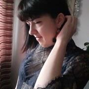 VIKTORIA, 21, г.Тернополь