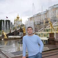Паша, 40 лет, Близнецы, Ставрополь