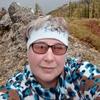Алёна, 46, г.Иркутск