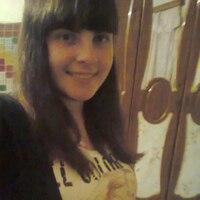 Аина, 24 года, Козерог, Киев