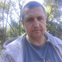 павел, 44 года, Рыбы, Ростов-на-Дону