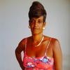 winsome  bradford, 36, Nassau