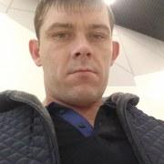 Виктор, 33, г.Беслан