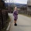 Наталія, 24, г.Ворохта