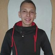 Алексей 29 Екатеринбург