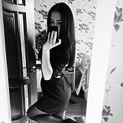 Даша, 21, г.Канаш