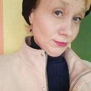 эля, 46, г.Заинск