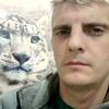 Максим, 34, г.Павлово