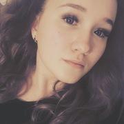 Анна, 20, г.Липецк