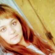 Ильмира, 27, г.Старая Полтавка