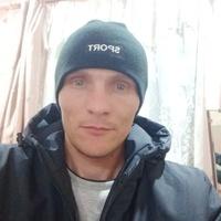 Денис, 34 года, Дева, Тверь