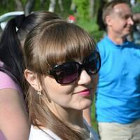 Veronica, 39 лет, Лев, Москва