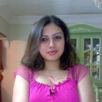 Марина, 28 лет, Телец, Стамбул