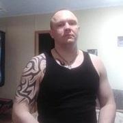 Aleksei Kolominov 38 Котлас