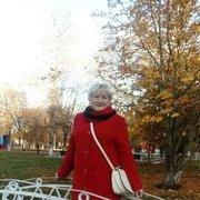 Любовь, 61, г.Ртищево