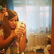 Ирина, 24, г.Волоколамск
