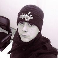 Alexsei, 31 год, Телец, Красноярск
