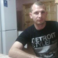 Евгений, 51 год, Козерог, Краснодар