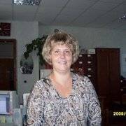 Валерия 49 Ольга