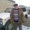 николай, 62, г.Байконур