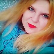 Olha, 22, г.Борисполь