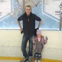 Александр, 26 лет, Рак, Иркутск