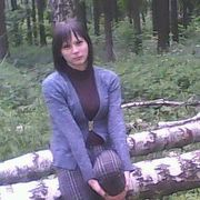 Юлия, 28, г.Видное