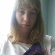 Аннита, 25, г.Днепр